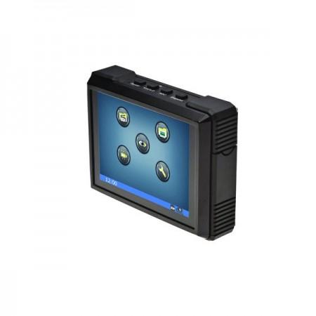 Mini Touch Screen DVR