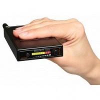 Portable Bug Detector